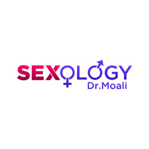 Sexology with Dr. Maoli logo