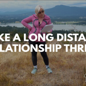 how to make a long distance relationship work title