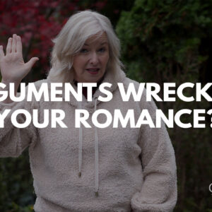 arguments wrecking romance title