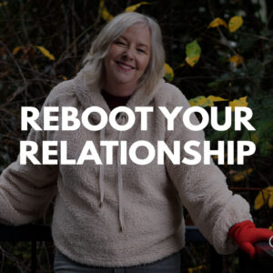 reboot your relationship title