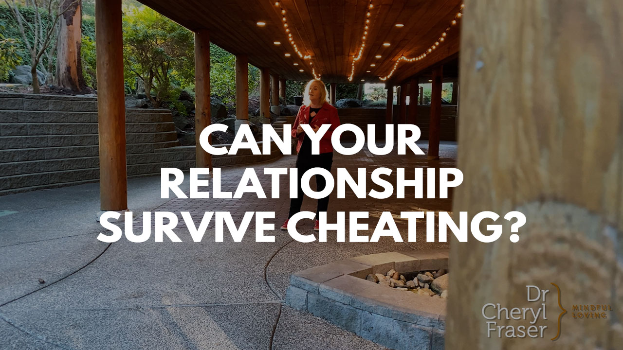 can your relationship survive cheating title