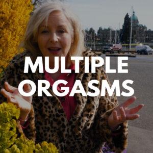 multiple orgasms title